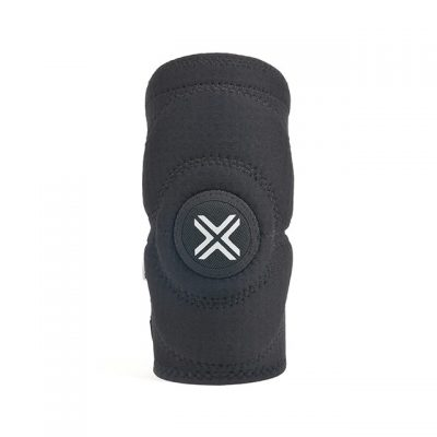 Fuse superslim knee pad L-0