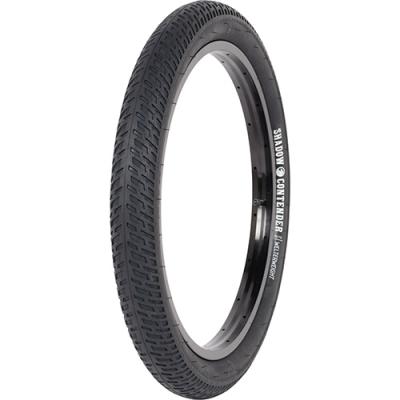 Shadow Contender WELTERWEIGHT tire -0