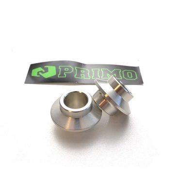 Primo N4FL CONE SET-0