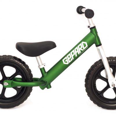Balance bike Алуминиево, с капсуловани лагери. 1.9кг-943
