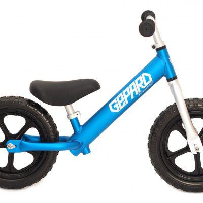 Balance bike Алуминиево, с капсуловани лагери. 1.9кг-0