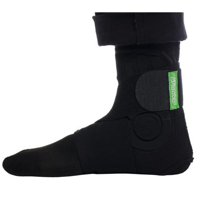 Shadow ankle support - revive OS -0