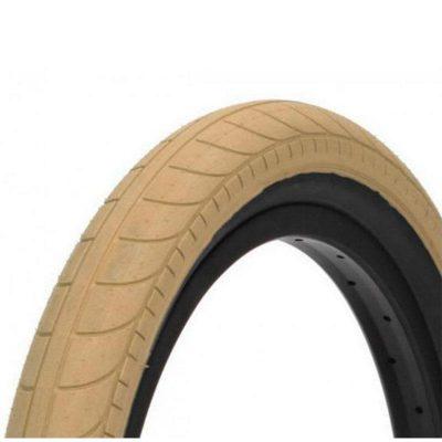 Stranger Ballast Tyre-2920
