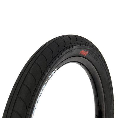 Stranger Ballast Tyre-0