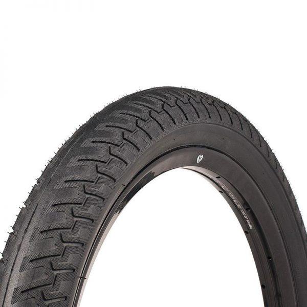 Eclat Ridgestone Slick Tire 2.3 -0