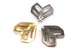 Eclat Keychain Spoke Wrench-0