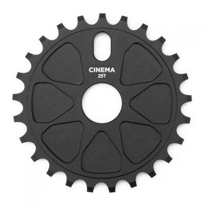 Cinema - Rock -0