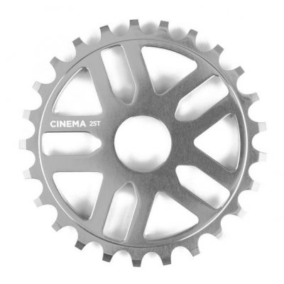 Cinema Rewind Sprocket-0