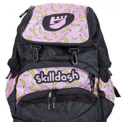 Skilldash - Banana Cruiser (45литра)-0