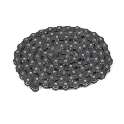 Eclat Diesel Chain (Black)