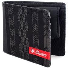 Shadow Wallet