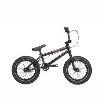 14'' BMX за ръст 91см-115см