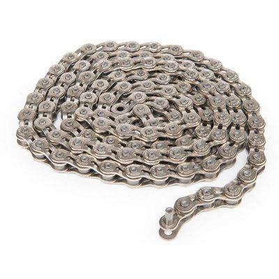 Eclat Stroke Chain-0