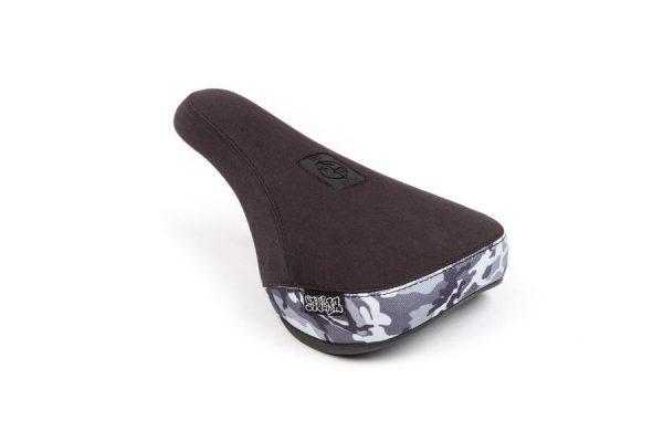 BSD Soulja' Mid Seat-3454