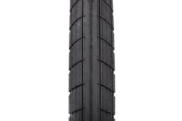 BSD Donnasqueak Tire-3329