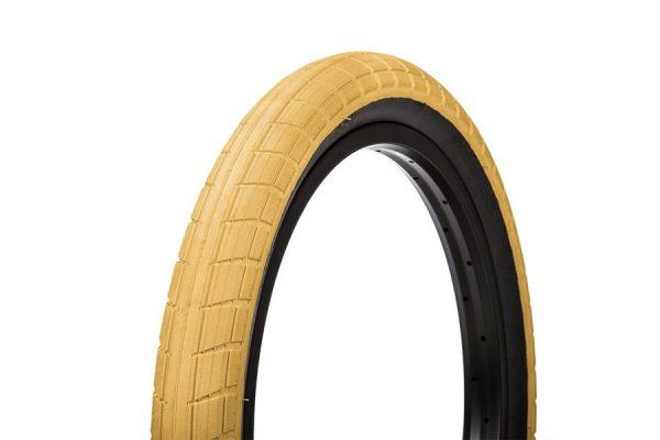 BSD Donnasqueak Tire-3325