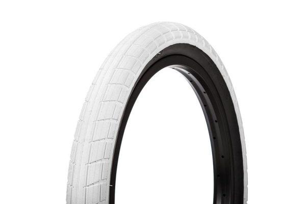 BSD Donnasqueak Tire-3328