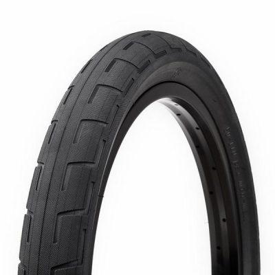 BSD Donnastreet Tire-3356
