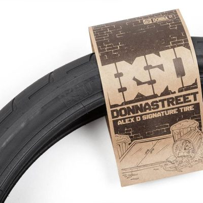 BSD Donnastreet Tire-0