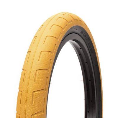BSD Donnastreet Tire-3361