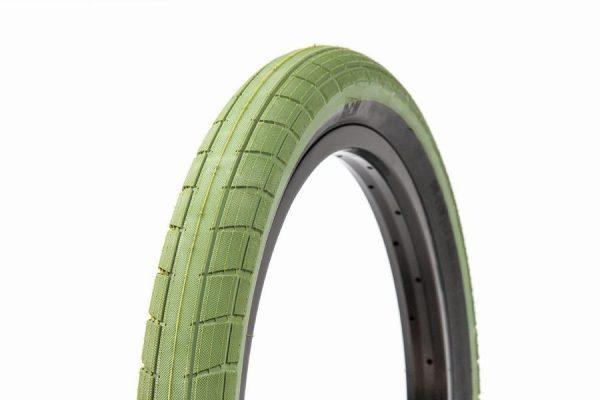 BSD Donnasqueak Tire-3334