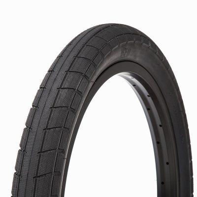 BSD Donnasqueak Tire-3327