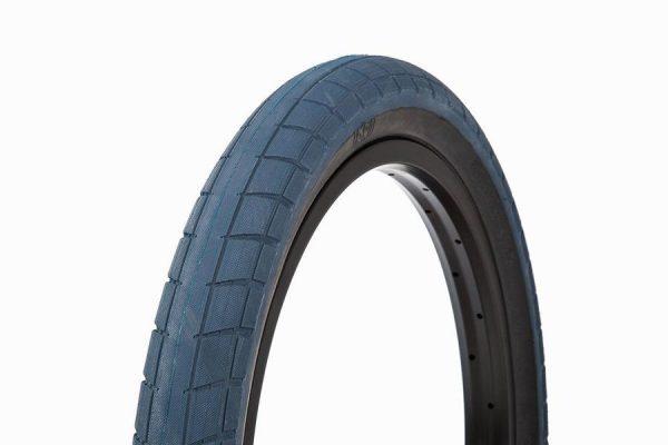 BSD Donnasqueak Tire-3323