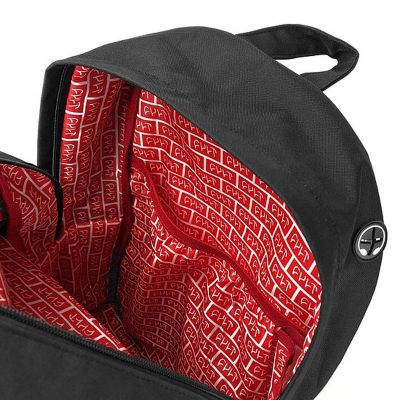Cult Madness Backpack-0