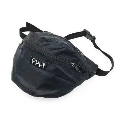 Cult Stash Hip Pack V2-0