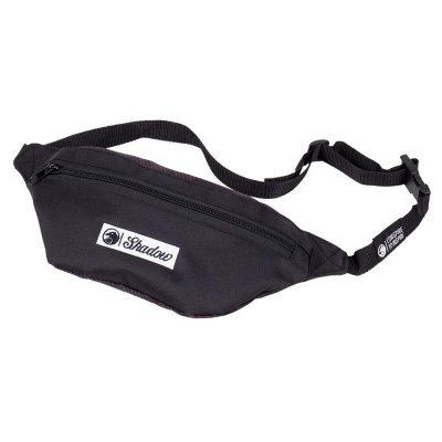 Shadow Sling Bag-0
