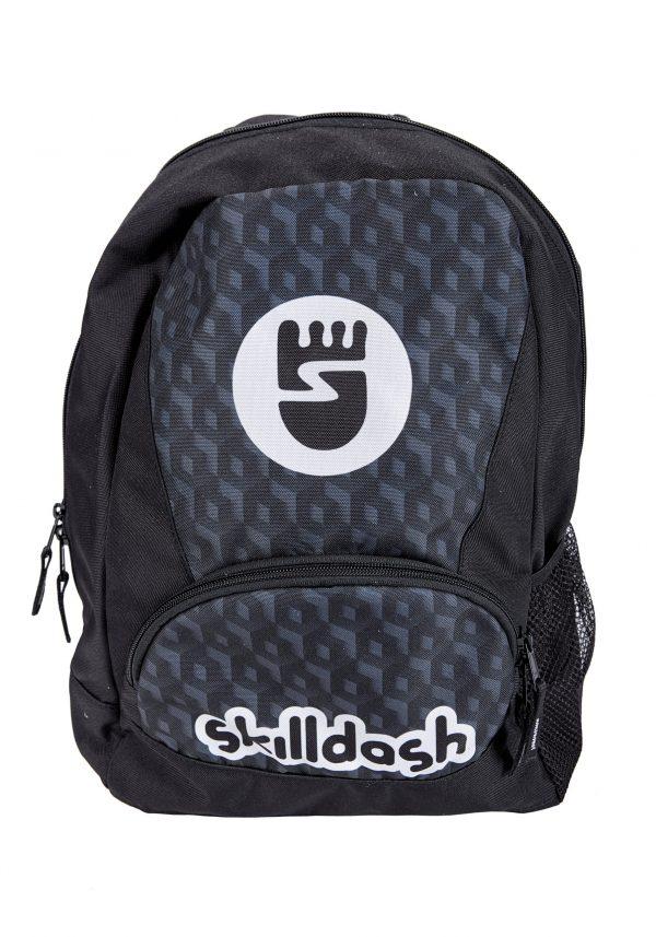 Skilldash - Cubes Cruiser (25литра)-0