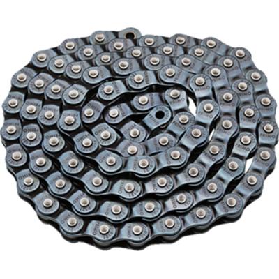 Primo 121 Halflink Chain-0