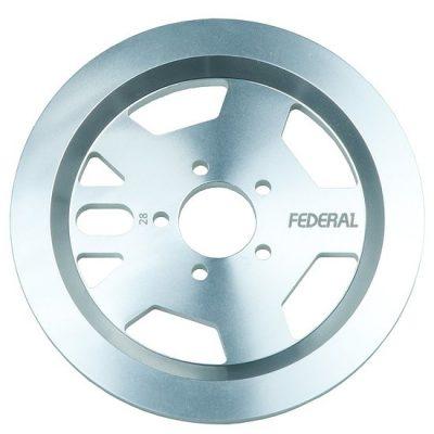 Federal AMG GUARD Sprocket-0