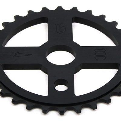 FBM CROSS Sprocket-0