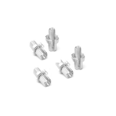 Cable Adjuster M7 5-pack-0