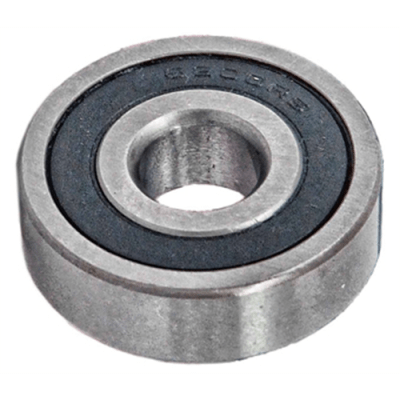 Bearing 6200 - 2RS-0