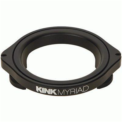 Kink Myriad Rotor-0