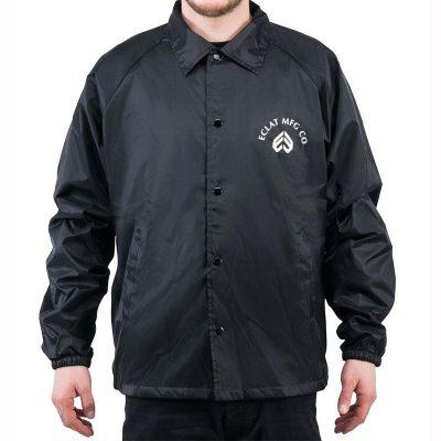 Eclat MFG Company Jacket-0