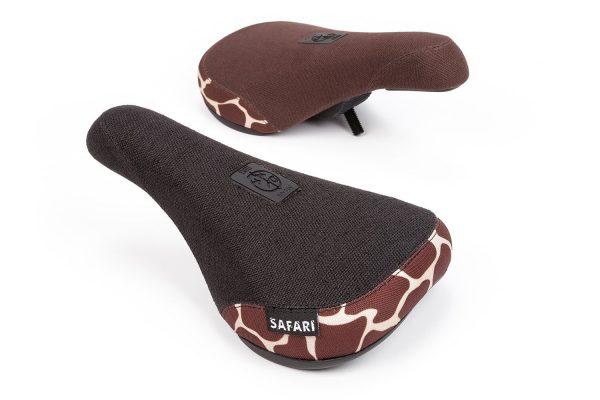 BSD Safari Seat-4052