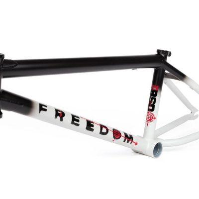 BSD FREEDOM FRAME-0