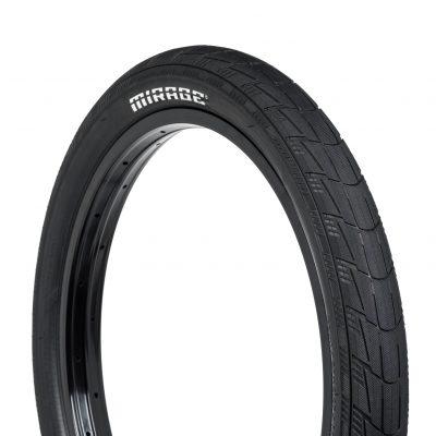 Eclat MIRAGE Tire-0