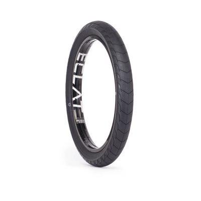 Eclat DECODER Tire-0