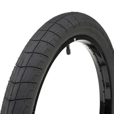 Eclat FIREBALL Tire -0