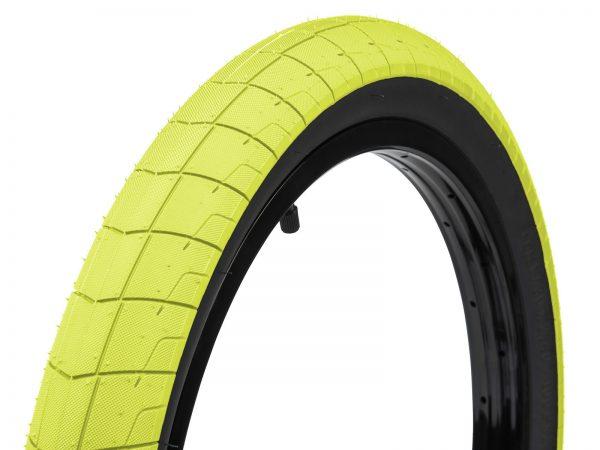 Eclat FIREBALL Tire -4927