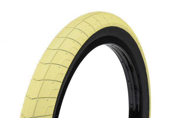 Eclat FIREBALL Tire -4928