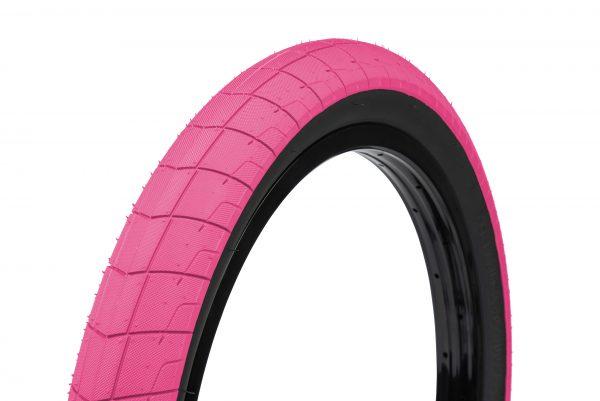 Eclat FIREBALL Tire -4929