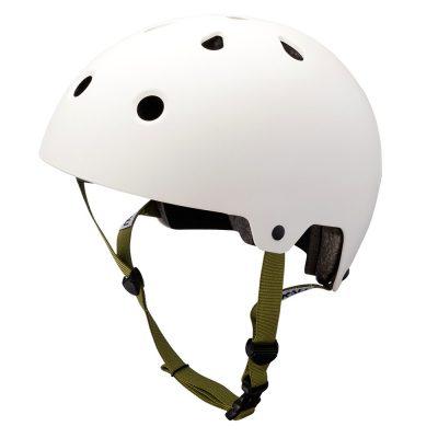 KALI MAHA KALI SLD Helmet