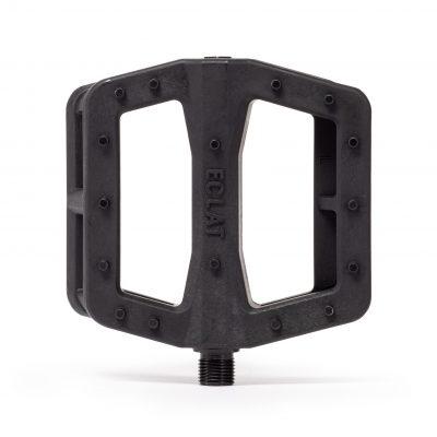 Eclat CENTRIC Pedals (Black)