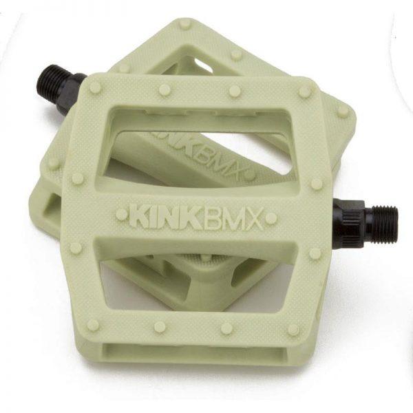 Kink Hemlock Pedals-0