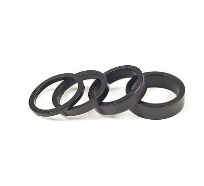 Salt HEADSET SPACER Set -0